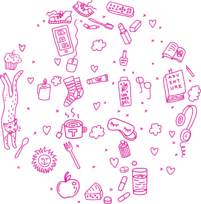 https://beta.kyds.org.au/wp-content/uploads/2020/09/AREYOU-OKAY-graphic-1.png