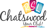 https://beta.kyds.org.au/wp-content/uploads/2020/09/Chatswood-Your-Club-Logo-1.png