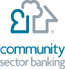 https://beta.kyds.org.au/wp-content/uploads/2020/09/Community-Sector-Banking-Logo-1.png