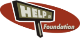 https://beta.kyds.org.au/wp-content/uploads/2020/09/Help-St-Foundation-Logo-1.png