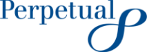 https://beta.kyds.org.au/wp-content/uploads/2020/09/Perpetual8-Logo-1.png